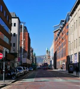 March 20th Beautiful Belfast (7)