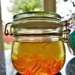 Orange Extract 21st May (2)