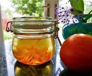 Orange Extract 21st May (3)