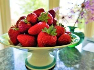 Strawberries (4)