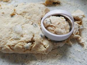 Fruit scones (2)