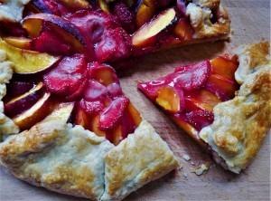 Fruit Galette (11)