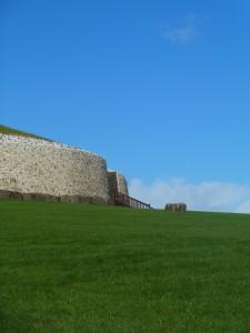Newgrange Sept 2012 (3)