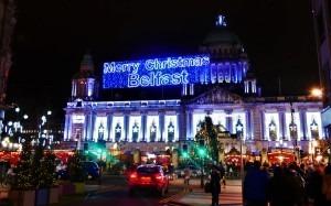 December 20th Belfast (4)