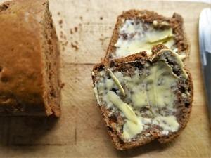 Malt Loaf (3)