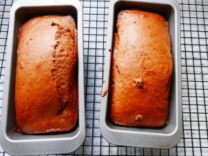 Malt Loaf (8)