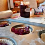 red onion tartlets (1)