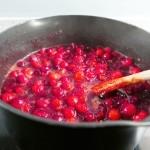 cranberry confit 2