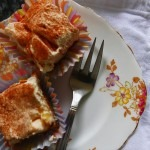 Pineapple Delights (5)