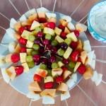 Fruit plate (6)