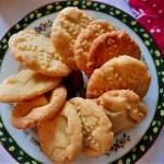 Christmas shortbread (1)