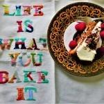 Tiramisu Cake (7)